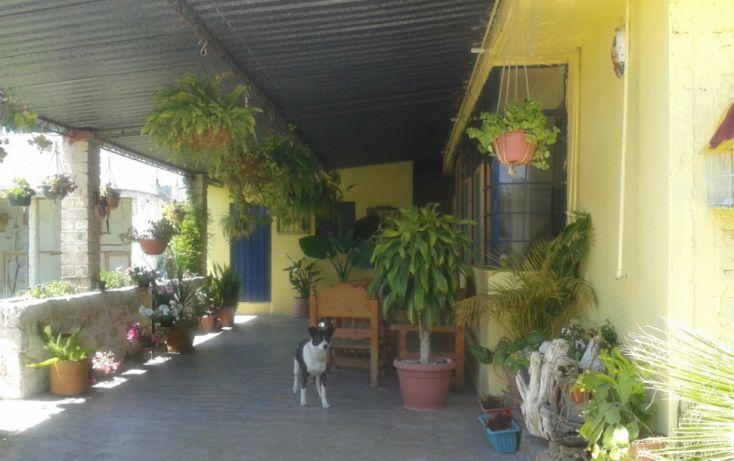 Foto de casa en venta en, barranco, ixtacuixtla de mariano matamoros, tlaxcala, 2035414 no 07