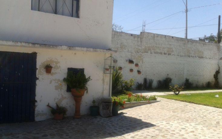 Foto de casa en venta en, barranco, ixtacuixtla de mariano matamoros, tlaxcala, 2035414 no 08