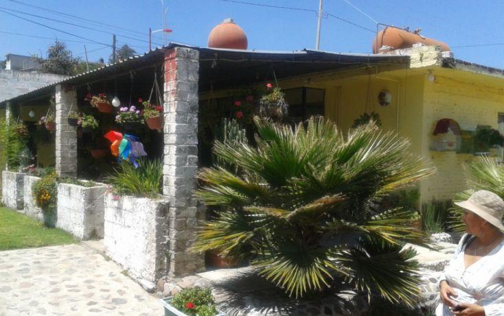 Foto de casa en venta en, barranco, ixtacuixtla de mariano matamoros, tlaxcala, 2035414 no 09