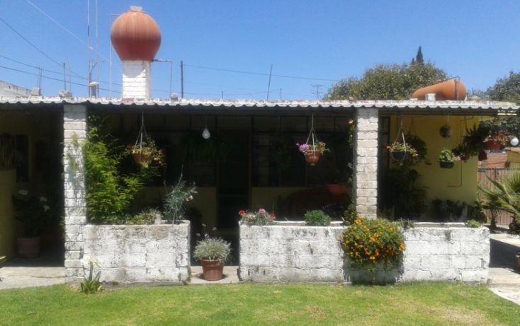 Foto de casa en venta en, barranco, ixtacuixtla de mariano matamoros, tlaxcala, 2035414 no 10
