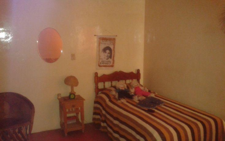 Foto de casa en venta en, barranco, ixtacuixtla de mariano matamoros, tlaxcala, 2035414 no 11