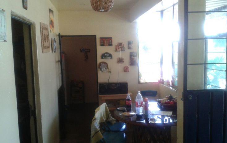 Foto de casa en venta en, barranco, ixtacuixtla de mariano matamoros, tlaxcala, 2035414 no 14