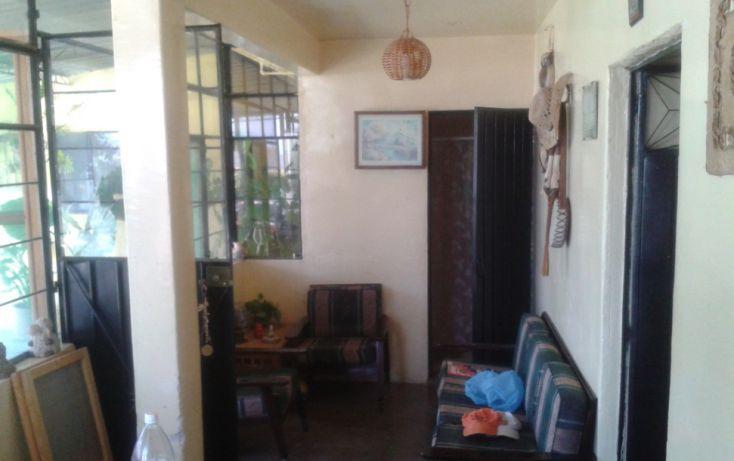 Foto de casa en venta en, barranco, ixtacuixtla de mariano matamoros, tlaxcala, 2035414 no 16