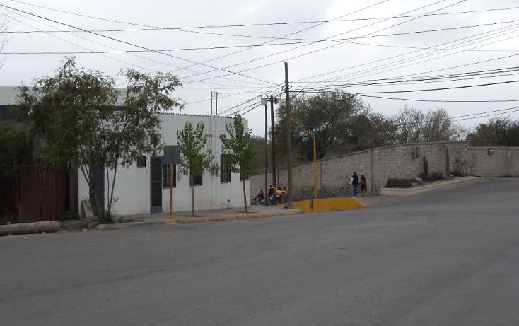 Foto de terreno habitacional en venta en  , barrera, monclova, coahuila de zaragoza, 1200695 No. 04