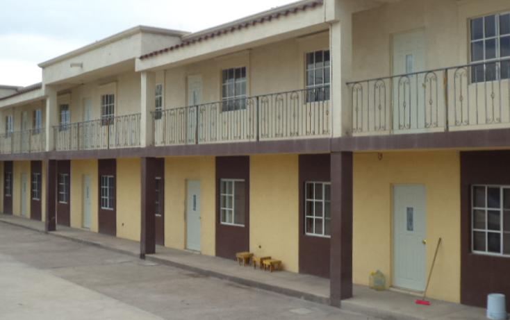 Foto de departamento en renta en  , barrera, monclova, coahuila de zaragoza, 1611764 No. 02