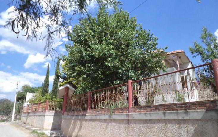Foto de casa en venta en, barreras, ezequiel montes, querétaro, 960513 no 01