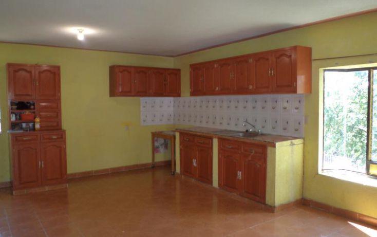Foto de casa en venta en, barreras, ezequiel montes, querétaro, 960513 no 02
