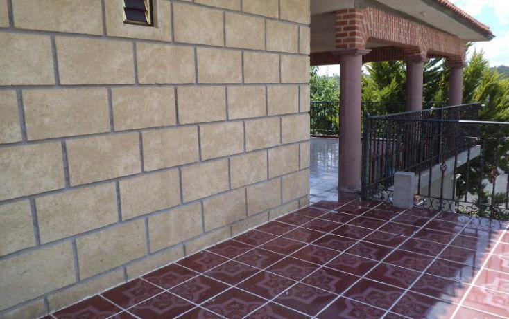 Foto de casa en venta en, barreras, ezequiel montes, querétaro, 960513 no 03