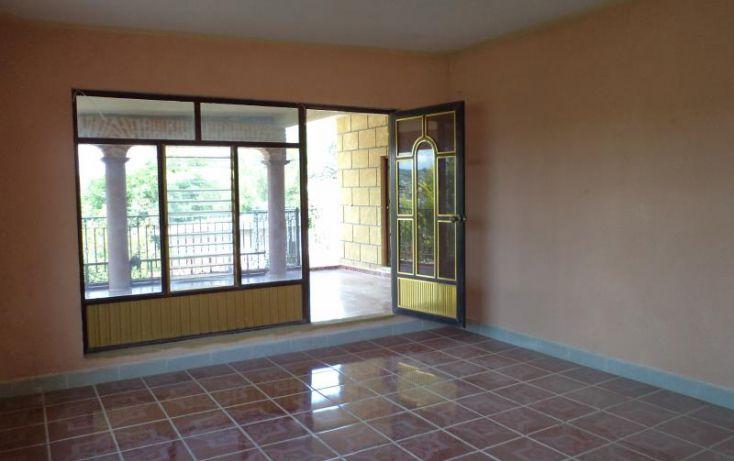 Foto de casa en venta en, barreras, ezequiel montes, querétaro, 960513 no 04