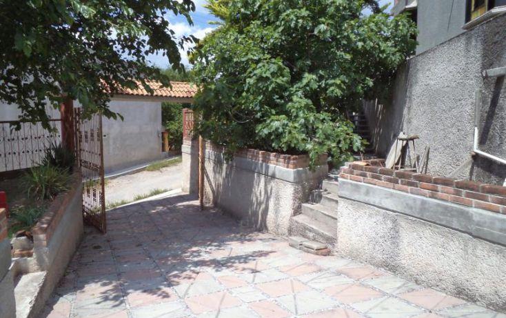Foto de casa en venta en, barreras, ezequiel montes, querétaro, 960513 no 05