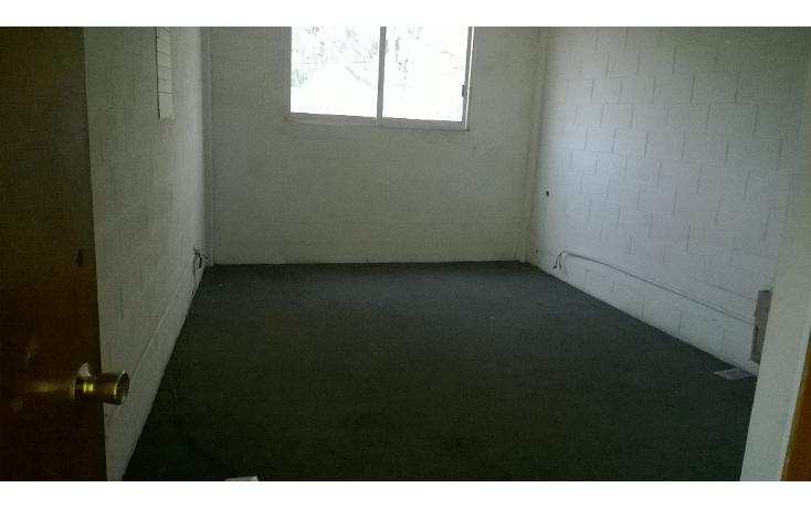 Foto de oficina en renta en  , barrientos, tlalnepantla de baz, méxico, 940363 No. 01