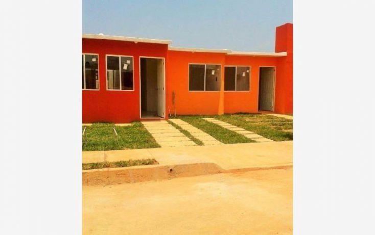 Foto de casa en venta en, barrillas, coatzacoalcos, veracruz, 1151057 no 01