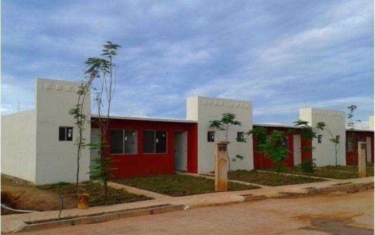 Foto de casa en venta en, barrillas, coatzacoalcos, veracruz, 1151057 no 02