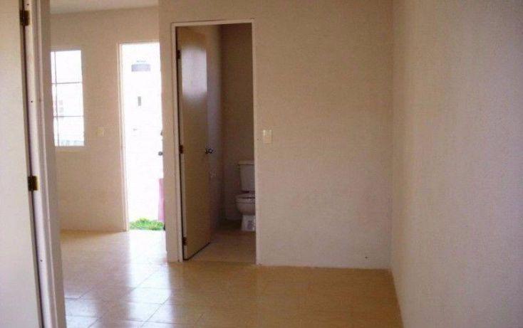 Foto de casa en venta en, barrillas, coatzacoalcos, veracruz, 1151057 no 03