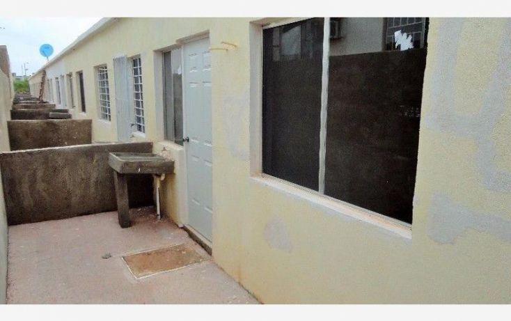 Foto de casa en venta en, barrillas, coatzacoalcos, veracruz, 1151057 no 04