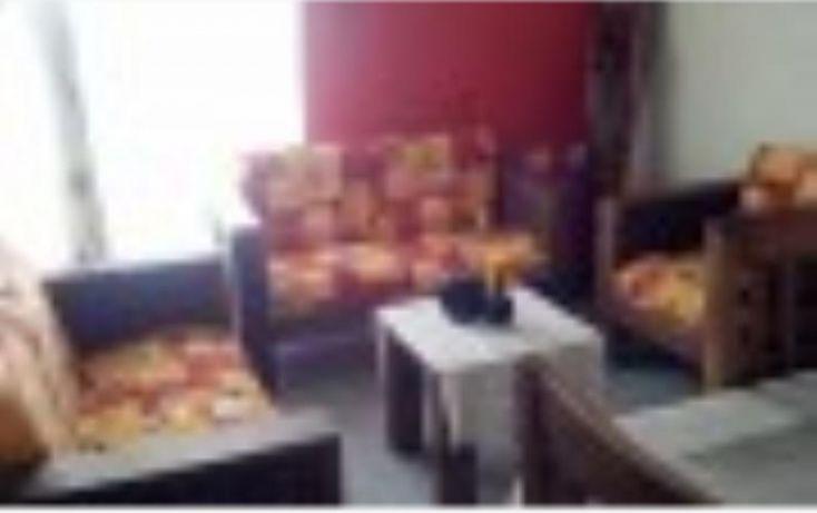 Foto de departamento en venta en, barrillas, coatzacoalcos, veracruz, 962851 no 06