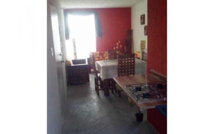 Foto de departamento en venta en, barrillas, coatzacoalcos, veracruz, 962851 no 07