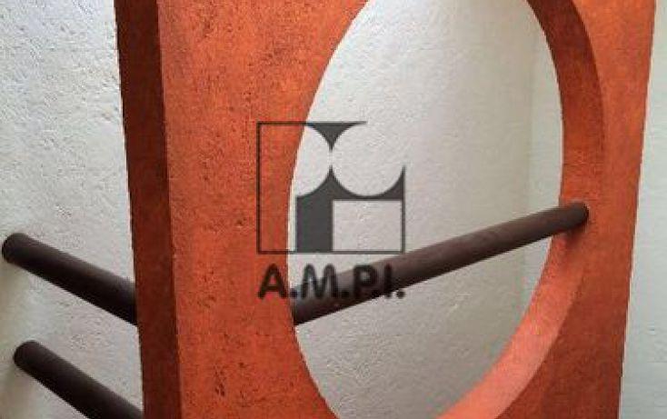 Foto de casa en renta en, barrio 18, xochimilco, df, 2026793 no 04