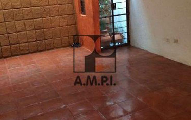 Foto de casa en renta en, barrio 18, xochimilco, df, 2026793 no 05