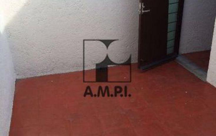 Foto de casa en renta en, barrio 18, xochimilco, df, 2026793 no 06