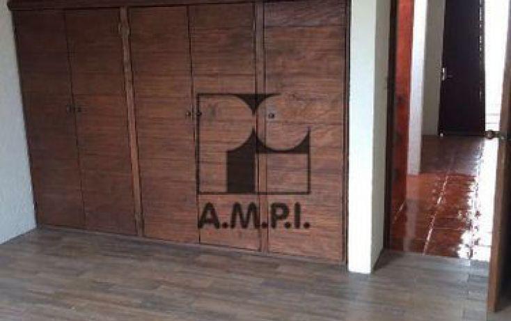 Foto de casa en renta en, barrio 18, xochimilco, df, 2026793 no 08