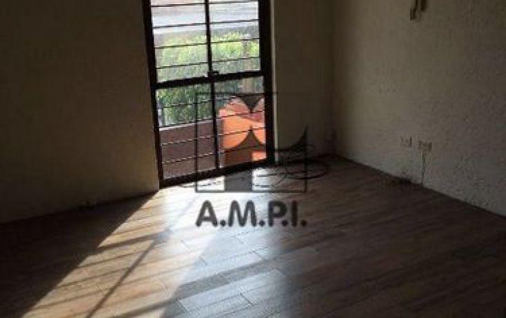 Foto de casa en renta en, barrio 18, xochimilco, df, 2026793 no 09