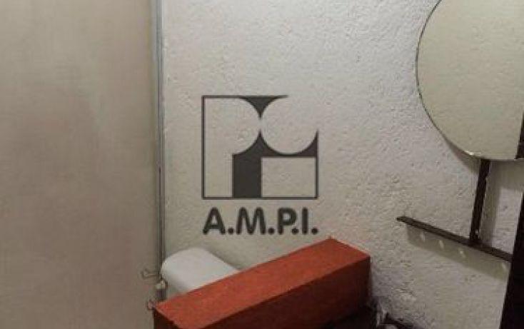 Foto de casa en renta en, barrio 18, xochimilco, df, 2026793 no 10