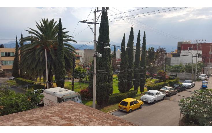 Foto de casa en venta en  , barrio 18, xochimilco, distrito federal, 2010964 No. 19