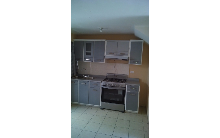 Foto de casa en venta en  , barrio alameda, monterrey, nuevo león, 1992406 No. 02