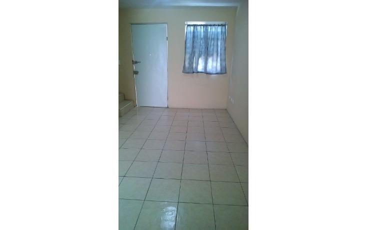 Foto de casa en venta en  , barrio alameda, monterrey, nuevo león, 1992406 No. 03