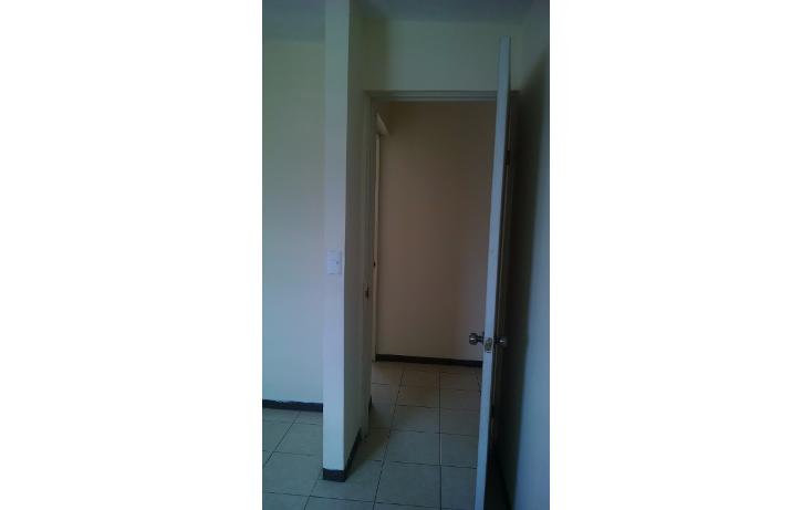 Foto de casa en venta en  , barrio alameda, monterrey, nuevo león, 1992406 No. 05