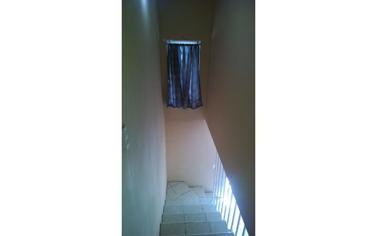 Foto de casa en venta en  , barrio alameda, monterrey, nuevo león, 1992406 No. 06
