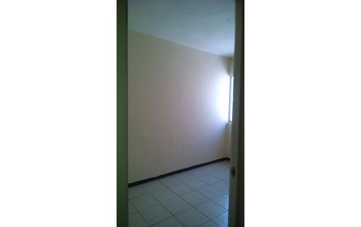 Foto de casa en venta en  , barrio alameda, monterrey, nuevo león, 1992406 No. 08