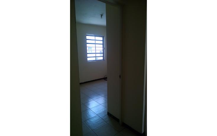 Foto de casa en venta en  , barrio alameda, monterrey, nuevo león, 1992406 No. 09