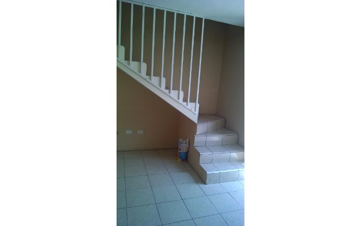 Foto de casa en venta en  , barrio alameda, monterrey, nuevo león, 1992406 No. 11