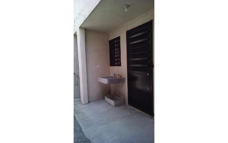 Foto de casa en venta en  , barrio alameda, monterrey, nuevo león, 1992406 No. 13