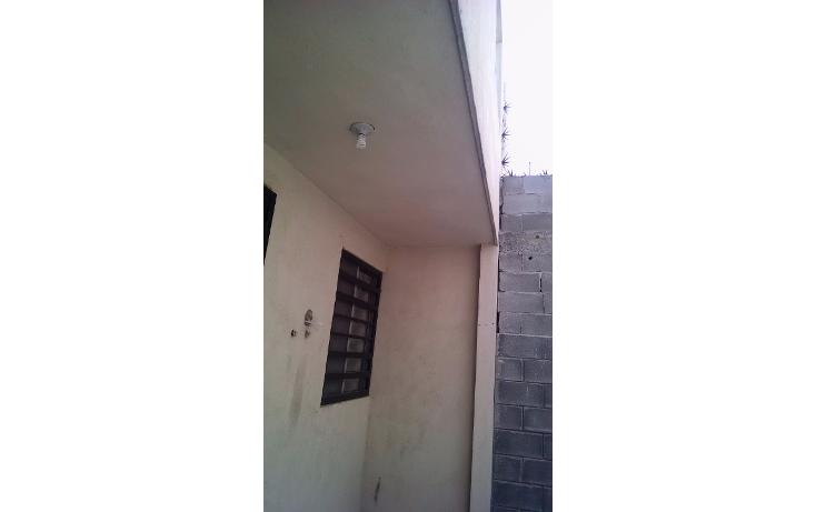 Foto de casa en venta en  , barrio alameda, monterrey, nuevo león, 1992406 No. 14