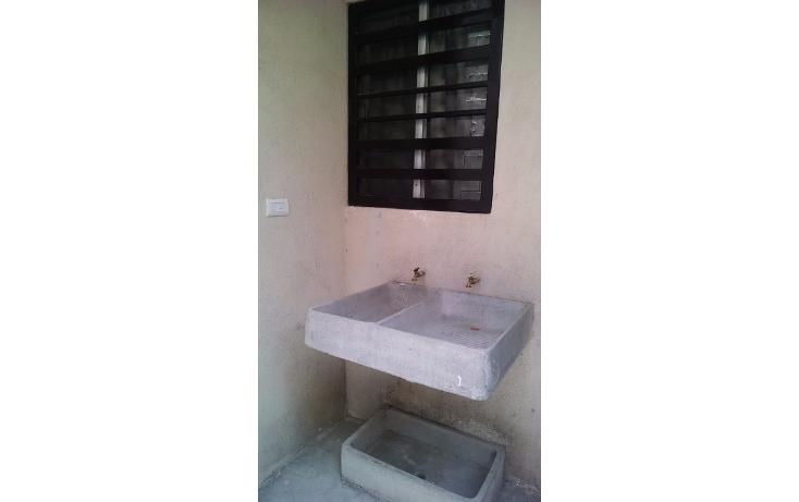 Foto de casa en venta en  , barrio alameda, monterrey, nuevo león, 1992406 No. 15