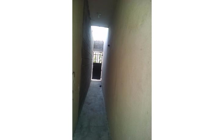 Foto de casa en venta en  , barrio alameda, monterrey, nuevo león, 1992406 No. 16