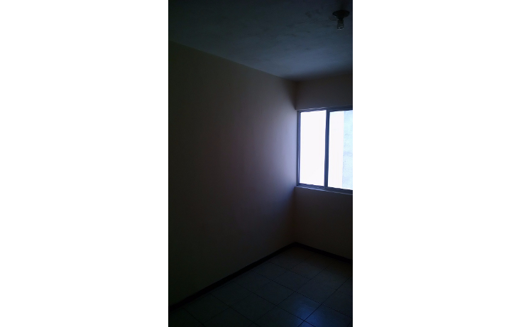Foto de casa en venta en  , barrio alameda, monterrey, nuevo león, 1992406 No. 18