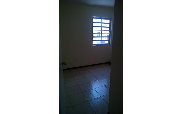 Foto de casa en venta en  , barrio alameda, monterrey, nuevo león, 1992406 No. 19