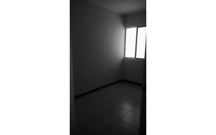Foto de casa en venta en  , barrio alameda, monterrey, nuevo león, 1992406 No. 20