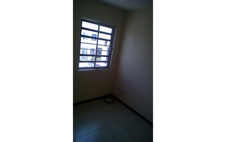 Foto de casa en venta en  , barrio alameda, monterrey, nuevo león, 1992406 No. 21