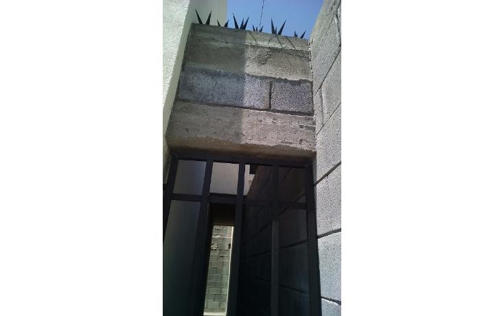 Foto de casa en venta en  , barrio alameda, monterrey, nuevo león, 1992406 No. 22