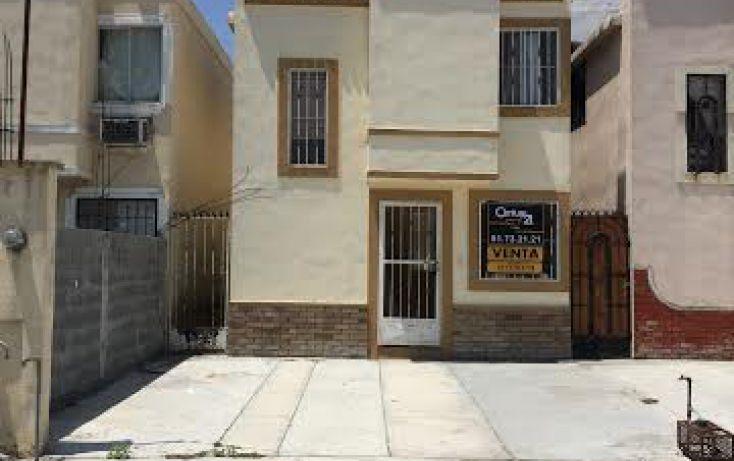 Foto de casa en venta en, barrio alameda, monterrey, nuevo león, 2016150 no 02