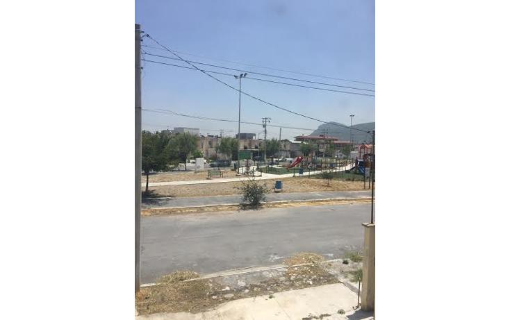 Foto de casa en venta en  , barrio alameda, monterrey, nuevo le?n, 2016150 No. 04