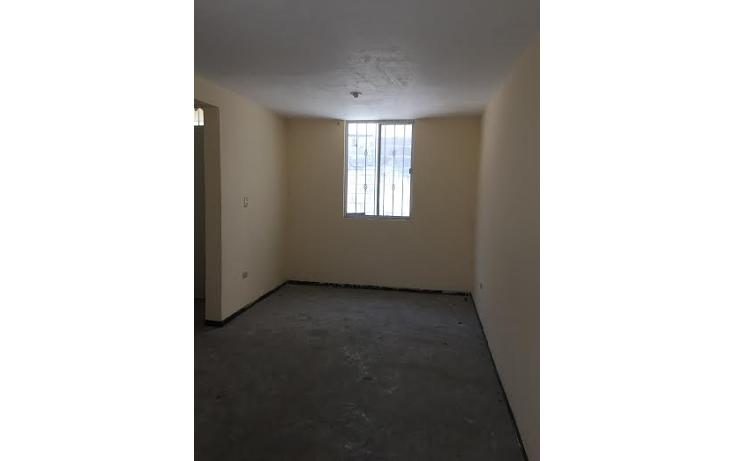 Foto de casa en venta en  , barrio alameda, monterrey, nuevo le?n, 2016150 No. 06