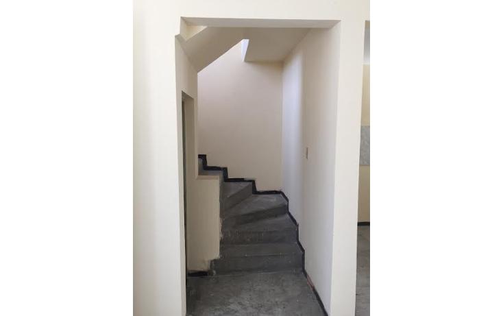 Foto de casa en venta en  , barrio alameda, monterrey, nuevo le?n, 2016150 No. 07