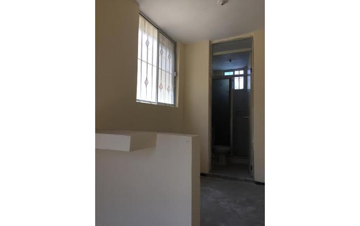 Foto de casa en venta en  , barrio alameda, monterrey, nuevo le?n, 2016150 No. 10