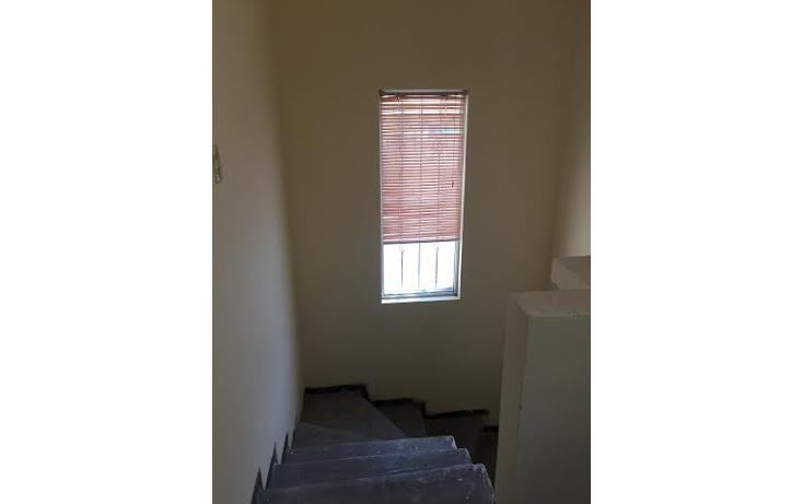 Foto de casa en venta en  , barrio alameda, monterrey, nuevo le?n, 2016150 No. 13